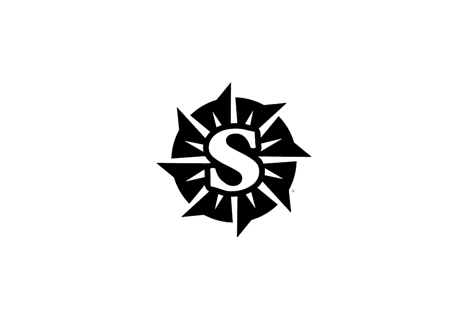 SunCountry-Logo